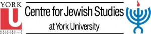Centre for Jewish Studies
