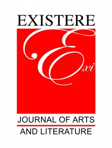 Existere Logo